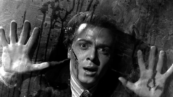 Brighton Rock | UK | 1947 | 92m