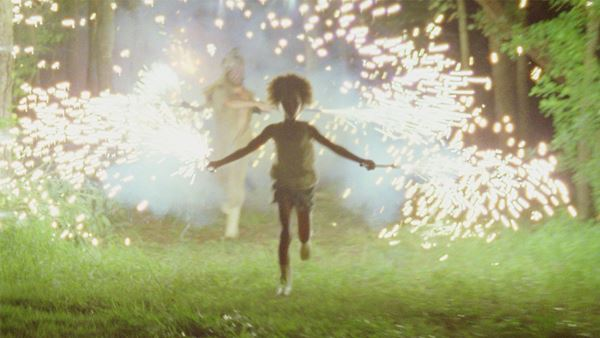 Beasts of the Southern Wild | 2012 | USA | 93m | cert 12A